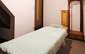 4.完全個室